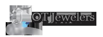 OT Jewelers